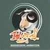 Sangsuwan's avatar