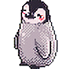 sangu-pingu's avatar