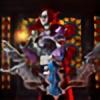 SanguinariusCosplay's avatar