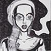 sanguinarypixie's avatar