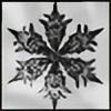 Sanguine-Beauty's avatar