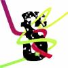 Sanguine-My-Friend's avatar