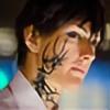 Sanguine-Sage's avatar
