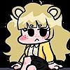 SanguineCitrus's avatar