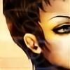 sanguinerain's avatar