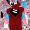 SanguineSey's avatar