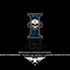 SanguineSilver's avatar