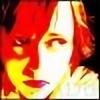 sanguinetalons's avatar
