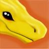SanguineWolf's avatar