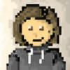 Sanguinik's avatar
