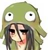SANGUINIZAM's avatar