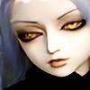 SanguinolentOne's avatar