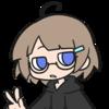 Sanguinolentus-Sol's avatar