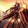 sanguinus08's avatar