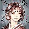 sangusa13's avatar