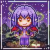 Sanguynn's avatar