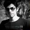 sangw's avatar