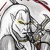 sangwiss16's avatar