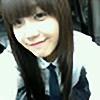 sangwiyomi's avatar