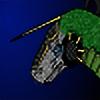 Sanhanian's avatar