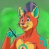 SANHERWolf's avatar