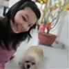 SanhoAzac's avatar