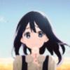 sanhoo's avatar