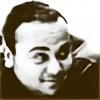 Sanhoury's avatar