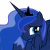 sania2001's avatar