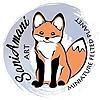 SaniAmaniArt's avatar