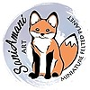 SaniAmaniCrafts's avatar
