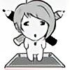 SaniaMGB's avatar