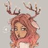 Sanibearr's avatar