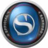 saniburell's avatar