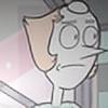 SANIC-HEGEHOGE's avatar