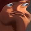 Sanic-X's avatar