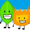 Sanic1234-MUGEN's avatar