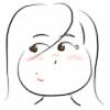 SanicBabs's avatar