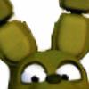 Sanicbommy's avatar