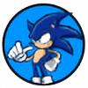 SanicDaHedge's avatar