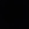 Sanicfan2015's avatar