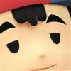 SanicGee8's avatar