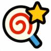 Sanicjr456's avatar
