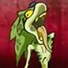 SanicOCDoNotSteal's avatar