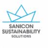 SaniconEnergy's avatar