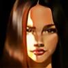 sanidraws's avatar