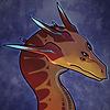Saniel100's avatar