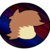 Sanik123alt's avatar