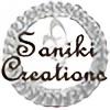 sanikicreations's avatar