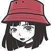 SANIMLA's avatar